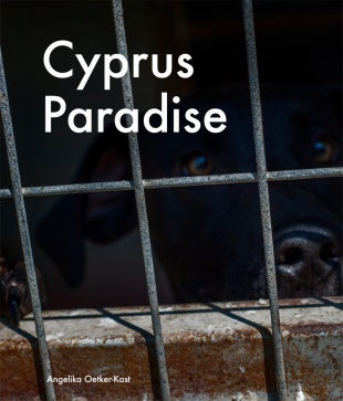 Cyprus_Paradise_Cover_web_20171024-2_straydok