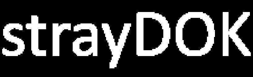 StrayDOK