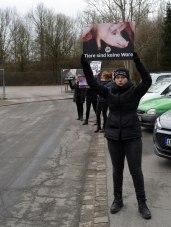 Kiel Animal Save